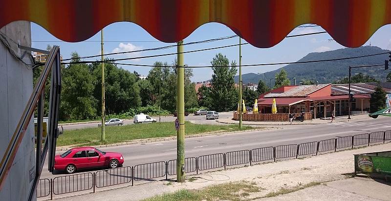 online cammera from